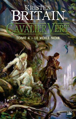 """<a href=""""/node/171778"""">Le voile noir</a>"""