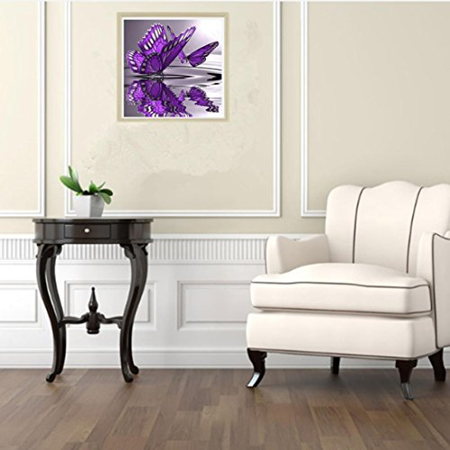 erthome-butterfly-flowers-diamond-embroidery-5d-diamond-diy-painting-cross-stitch-crafts-for-family