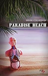 Paradise Beach par Henri Collignon