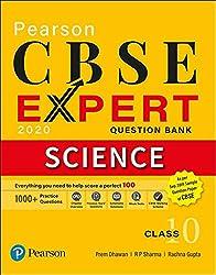 Pearson CBSE Expert Science
