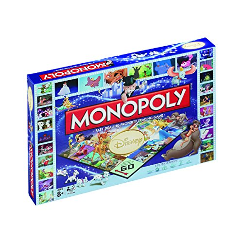 disney-classic-monopoly-board-game