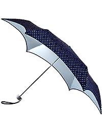 Fulton Parapluie Parasoleil Protection UV 50+–Spot aléatoire