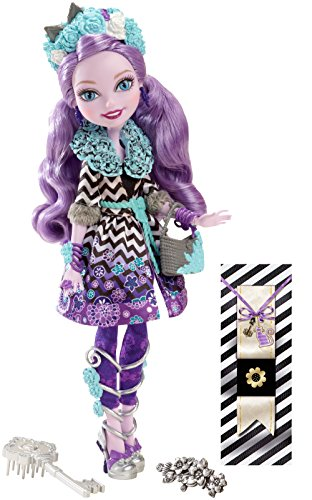Ever After High Spring Unsprung Kitty Grinsekuppe (After Kitty High Cheshire Ever)