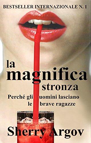 siti porno italiani ebook gratis italiano