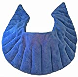 Best Shoulder Wraps - NatraCure Warming Shoulder and Body Wrap Review