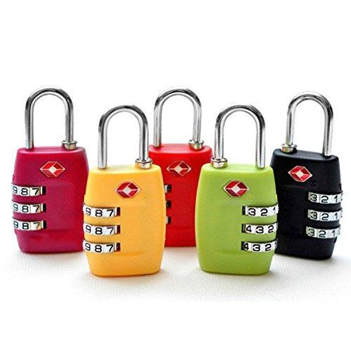 resettable-3-digital-tsa-combination-padlock-for-luggage-suitcases
