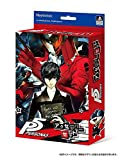 Persona 5 - Accessory Set [Goods][Japan import]