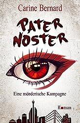 Pater Noster: Eine mörderische Kampagne
