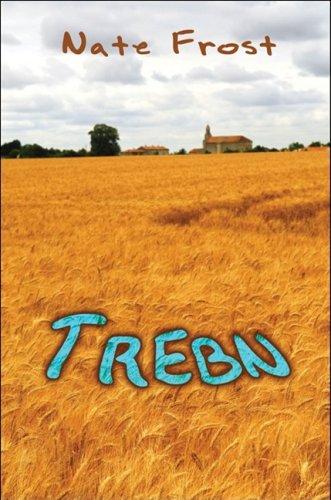 Trebn Cover Image