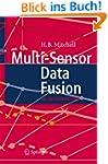 Multi-Sensor Data Fusion: An Introduc...