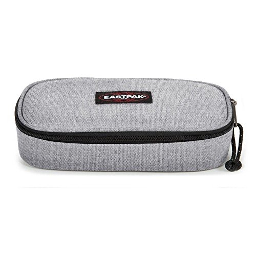 - 51ZRif 2BJwYL - Eastpak Oval Single Astuccio, 22 cm