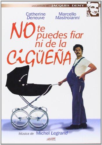 no-te-puedes-fiar-ni-de-la-ciguena-1973-levenement-le-plus-important-depuis-que-lhomme-a-marche-sur-