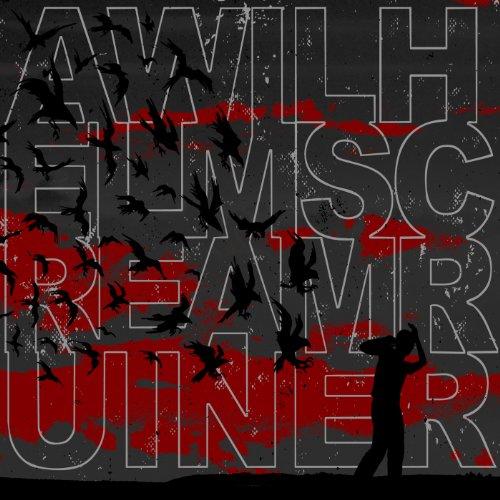 Ruiner [Explicit]