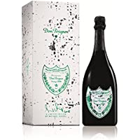 Dom Pérignon Vintage Limited Edition 2006 by Michael Riedel + GB 12,5% Vol. 0,75 l, Champager
