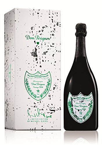 champagne-dom-perignon-eoy-end-of-the-year-ed-speciale-2016-by-michael-riedel