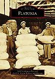Flatonia (Images of America)