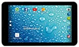 Mediacom M-SP7AGO3G Tablet da 7', MT8321, 1 GB RAM [Layout Italiano]