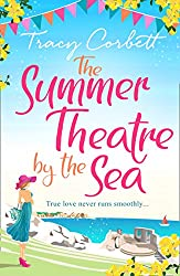The Summer Theatre by the Sea: The feel-good holiday romance you need to read this 2018