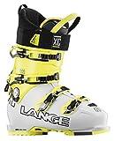 Dynastar-Lange XC 120 Herren All Mountain Skistiefel - 28,5