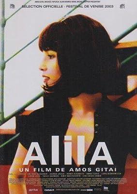 Alila [FR Import]