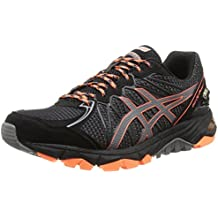 ASICS Gel-Fujitrabuco 3 G-TX - Zapatillas de deporte para hombre