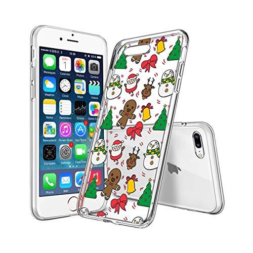 Immagini Di Natale Per Iphone 5.Iphone 5c 16 Opinioni Recensioni Di Prodotti 2019