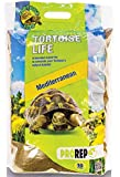 ProRep Tortoise Life Substrate, 10 Litre
