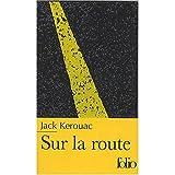 Sur la Route - French & European Pubns - 01/10/1976