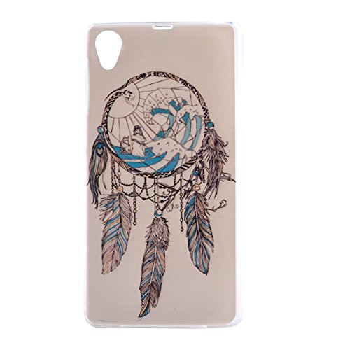 xperia-z1-hullecozy-hut-sony-xperia-z1-silikon-hulle-schutzhulle-crystal-clear-tpu-casepainted-desig
