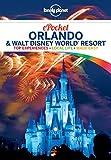 #10: Lonely Planet Pocket Orlando & Walt Disney World® Resort (Travel Guide)