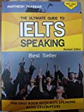 The Ultimate Guide to IELTS Speaking (With Vidio DVD)