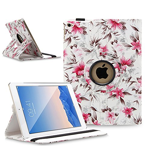 360-degrees-rotating-pu-leather-case-smart-cover-stand-for-ipad-air-2-ipad-6-2014-model-tablet-case-