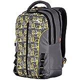 High Sierra Seal Backpack for Laptop