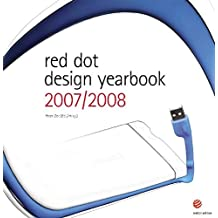 red dot design yearbook 2007/2008
