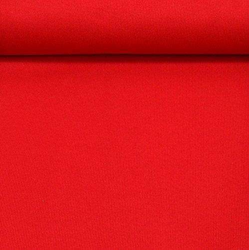 bundchen-stoff-laura-rot-uni-rippen-bundchen-in-bester-oko-tex-qualitat-meterware-ab-50cm