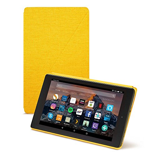 amazon-fire-hd-8-case-8-tablet-7th-generation-2017-release-yellow