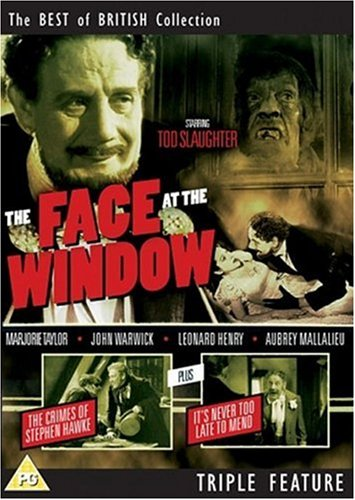 a-face-at-the-window-the-crimes-of-stephen-hawke-its-never-too-late-to-mend-dvd