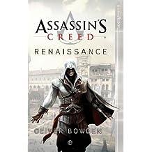 Assassins creed : renaissance