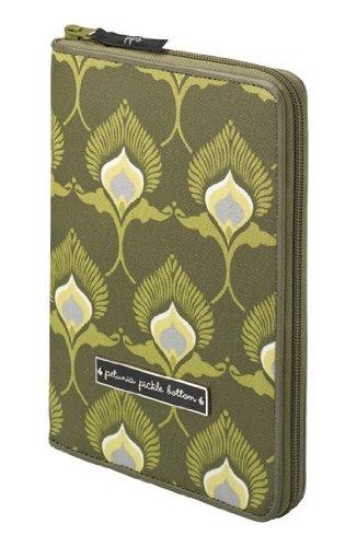 Petunia Pickle Bottom AL 00 391 Beginnings Baby Tagebuch Bébé Sleepy Segovia Preisvergleich