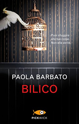 scaricare ebook gratis Bilico PDF Epub