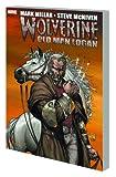 WOLVERINE OLD MAN LOGAN TURNER DM VAR ED - Marvel Comics - 08/09/2010