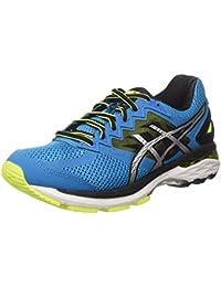 Asics Gt-2000 4, Zapatillas de Running Hombre
