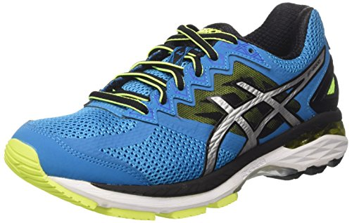 asics-men-gt-2000-4-training-running-shoes-blue-blue-jewel-black-safety-yellow-9-uk-44-eu