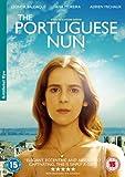 Portuguese Nun Eugene Green [Edizione: Regno Unito] [Import anglais]