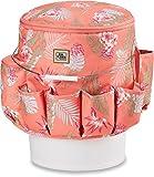 Dakine Party Bucket Kühltasche Waikiki 38 x 22 x 18 cm