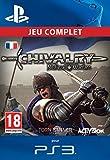 Chivalry: Medieval Warfare [Code Jeu PSN PS3 - Compte français]