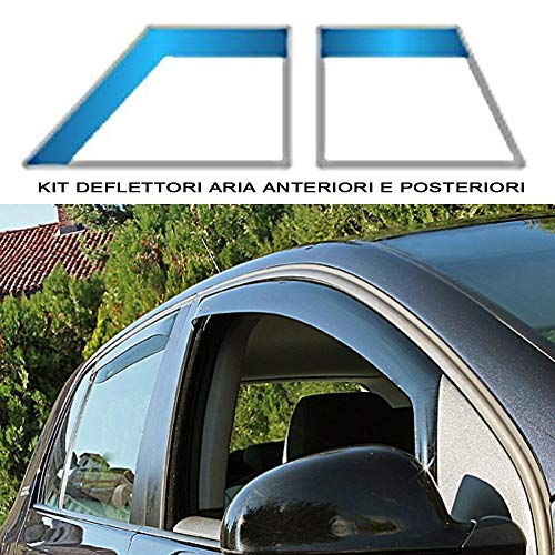 Pulsante di Arresto Universale con Piastra di Montaggio per Moto Honda CR125 CRF250 CRF450 XR250 CR CRF 125 250 300 350 450 Moto Dirt Bike YSMOTO Rosso