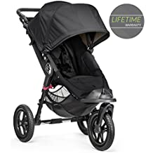 Amazon.es: baby jogger city mini 4