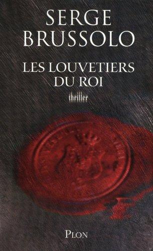 Les Louvetiers du roi