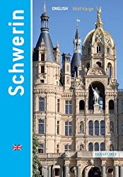 Schwerin: Englisch (English Edition)